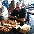 Challenge dracénois 2016 (13)