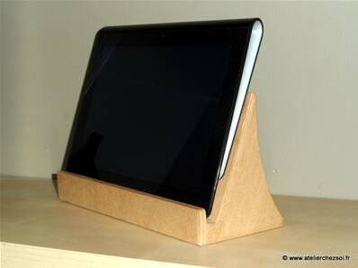 tuto-support-tablette-carton--12-
