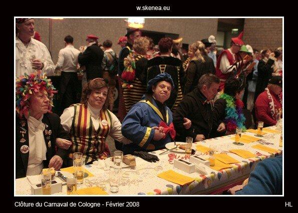 ClotureCarnavaldeCologne-Février2008-044