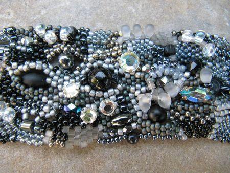 bijoux septembre 2011 006