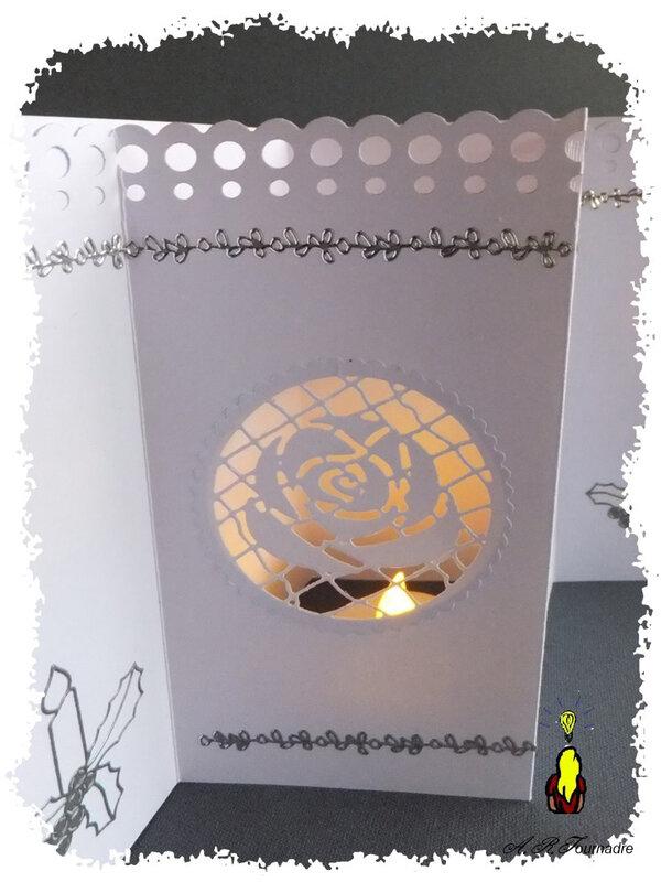 ART 2019 11 lanterne rose 3