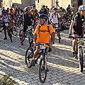 Andillac. Rando VTT 2011
