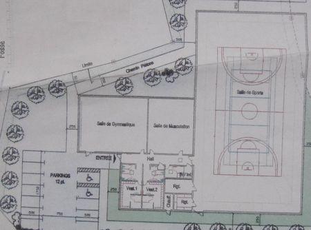 plan_avant_projet_salle_des_sports_Pluzunet