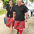 HighLand Games 2014-05-22 025
