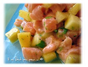 tartare_saumon_mangue