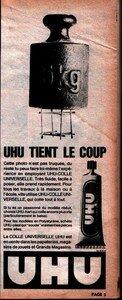 uhu_1965