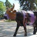 vache-tableau