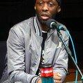présente son spectacle : 'Thomas Ngijol à Block'