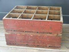 casiers bois 1