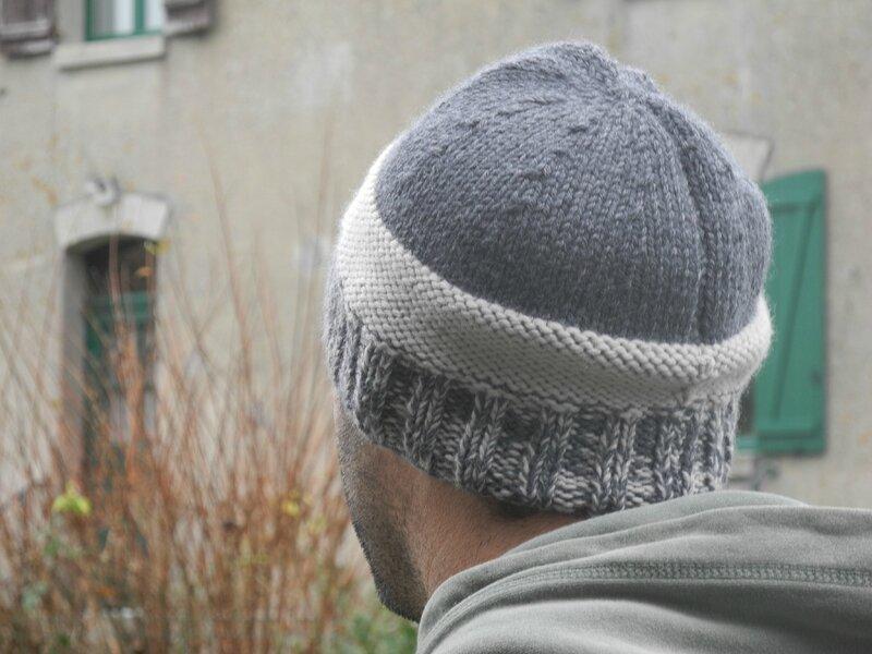 Modèle 36 du catalogue accessoires automne/hiver 2011-2012