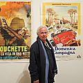 #34FIFAM Viva l'Italia Bernard martinand