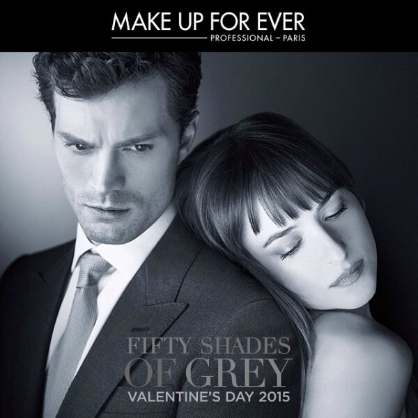 makeup-forever-set-to-release-fifty-shades-of-grey-collection