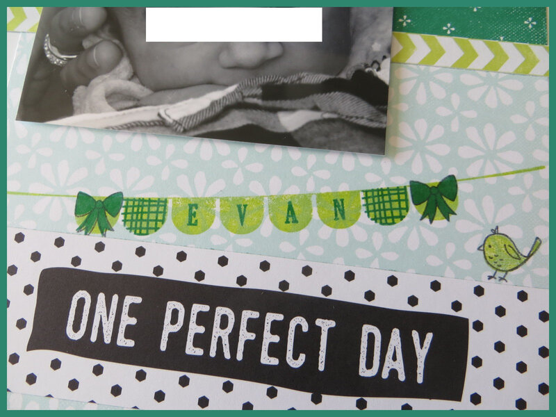 Page Evan perfect day (3)