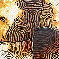 8- Art contemporain (hors prestation Préhistonaute)