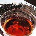 الشاي الأسود يقي من السكري