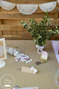 ballotin-berlingot-contenant-dragees-mariage-bapteme-ivoire-theme-rustique-chic-amande-avola-marque-place