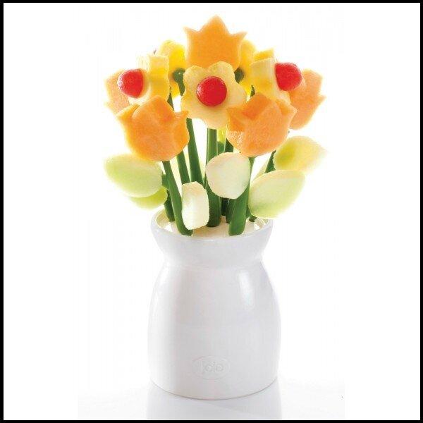 fortunat vase a fruits 1