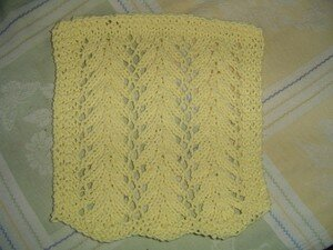 tricot_016