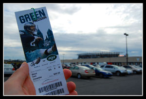 2008_08_28___Eagles_Vs_Jets_030