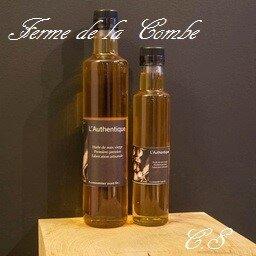 La_Ferme_de_la_Combe_1
