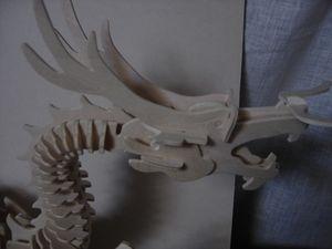 dragon_head