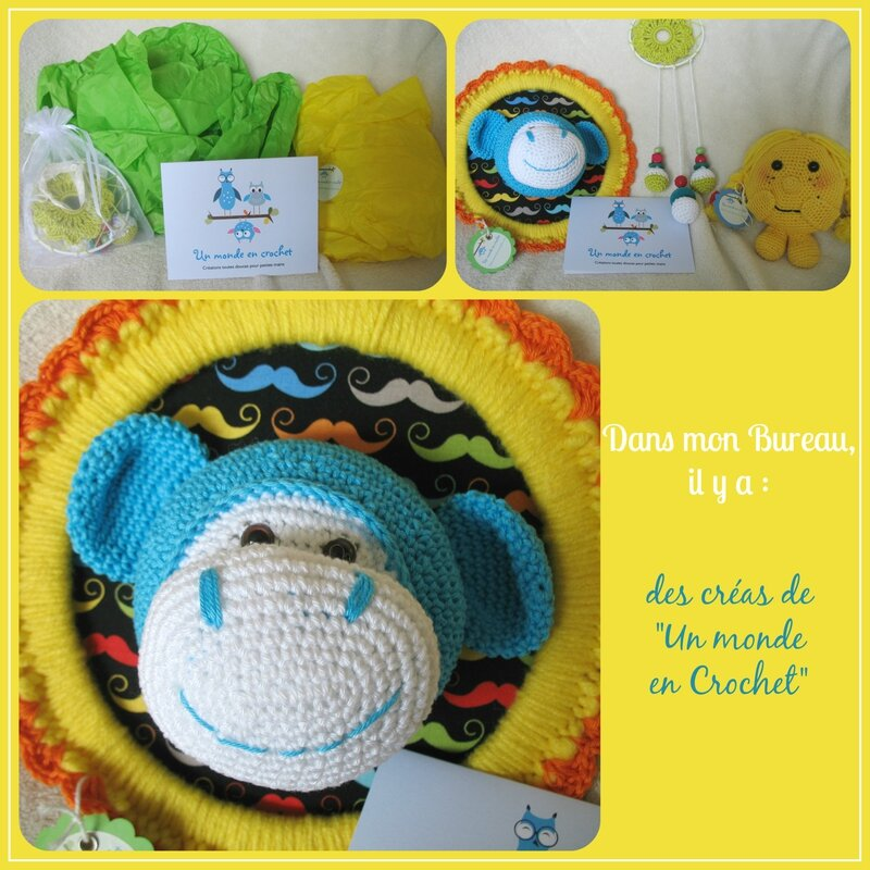 KDO_Un_monde_en_crochet_Lidia_Kunzi