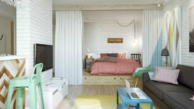 small-functional-apartment-3-622x349[1]