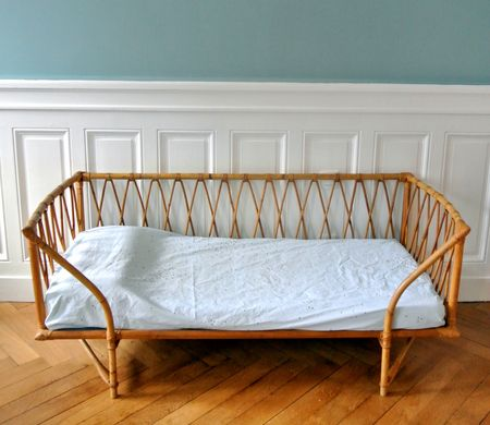 lit daybed rotin 50 (4)