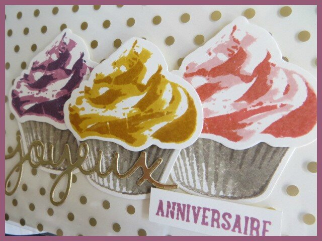 Carte anniversaire Tiphany (2)