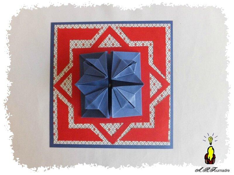 ART 2016 11 carte pour scrapbidules 1