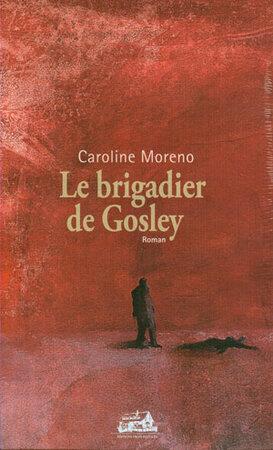 Le_brigadier_de_Gosley