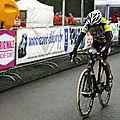 40 Florian Brander victorieux minimes