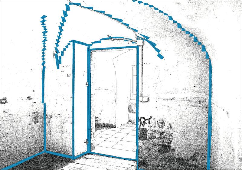 2005 CORBIGNY pixels