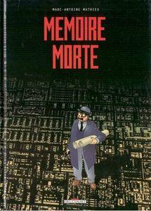 MemoireMorte