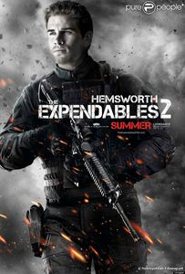 904269-sylvester-stallone-dans-expendables-2-637x0-2