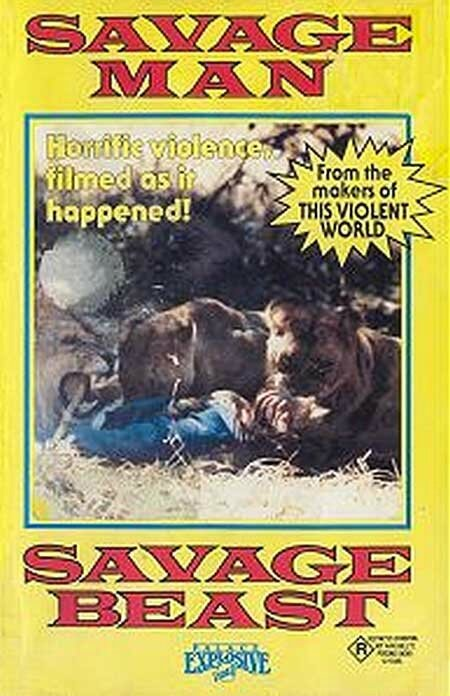 Savage-Man-Savage-Beast-Zumbalah-1976-movie-3