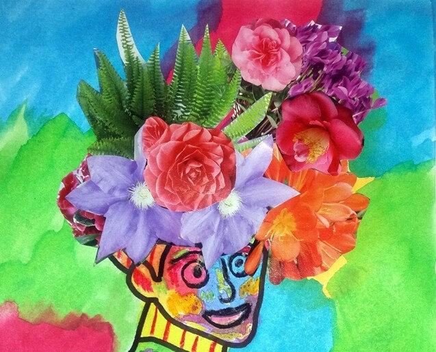 37-Transformer-Chapeau Matisse ! (35B)