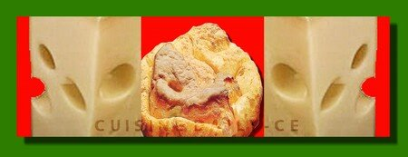 souffle_au_fromage