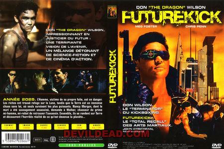 futurekickdvdcover