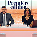 aurelicasse00.2019_08_07_journalpremiereeditionBFMTV