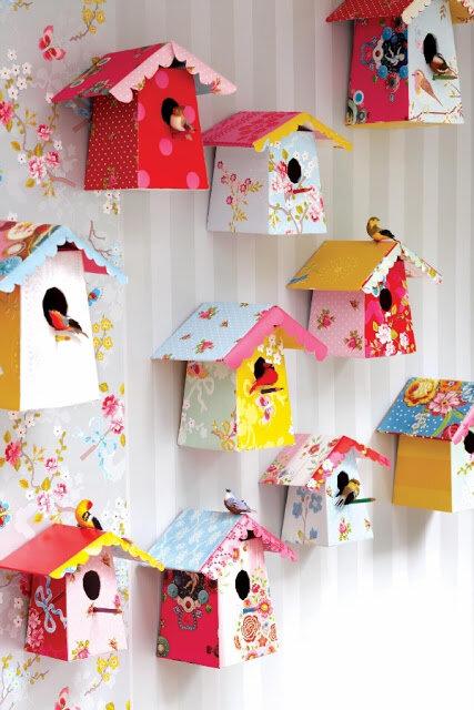maisons_oiseaux