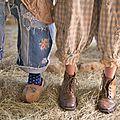 MP squared blue pants.01.jpg