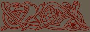 Bird Rope 1
