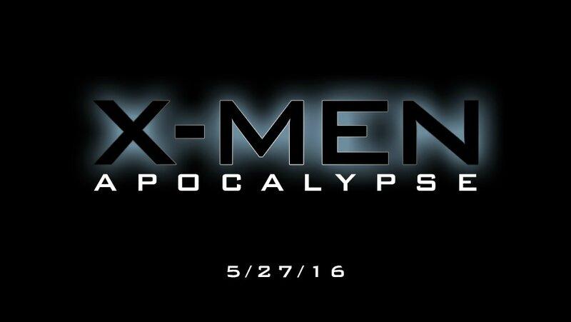 x men Apocalypse-2