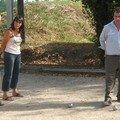 Damiatte boulodrome 3 2007