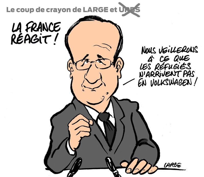 SO232_hollande
