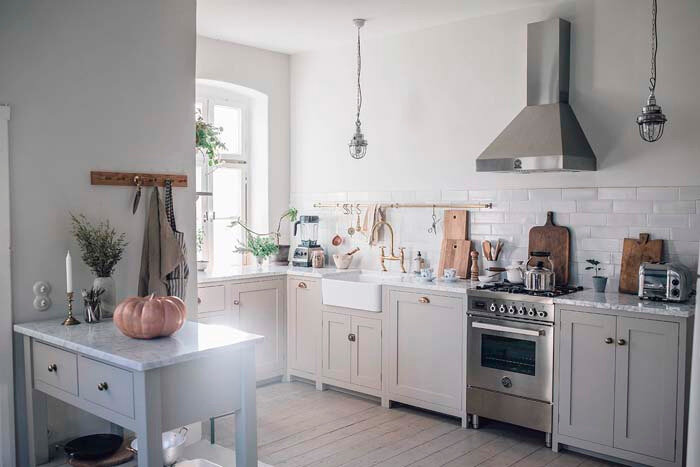 devol-kitchen-foodstories-make-over