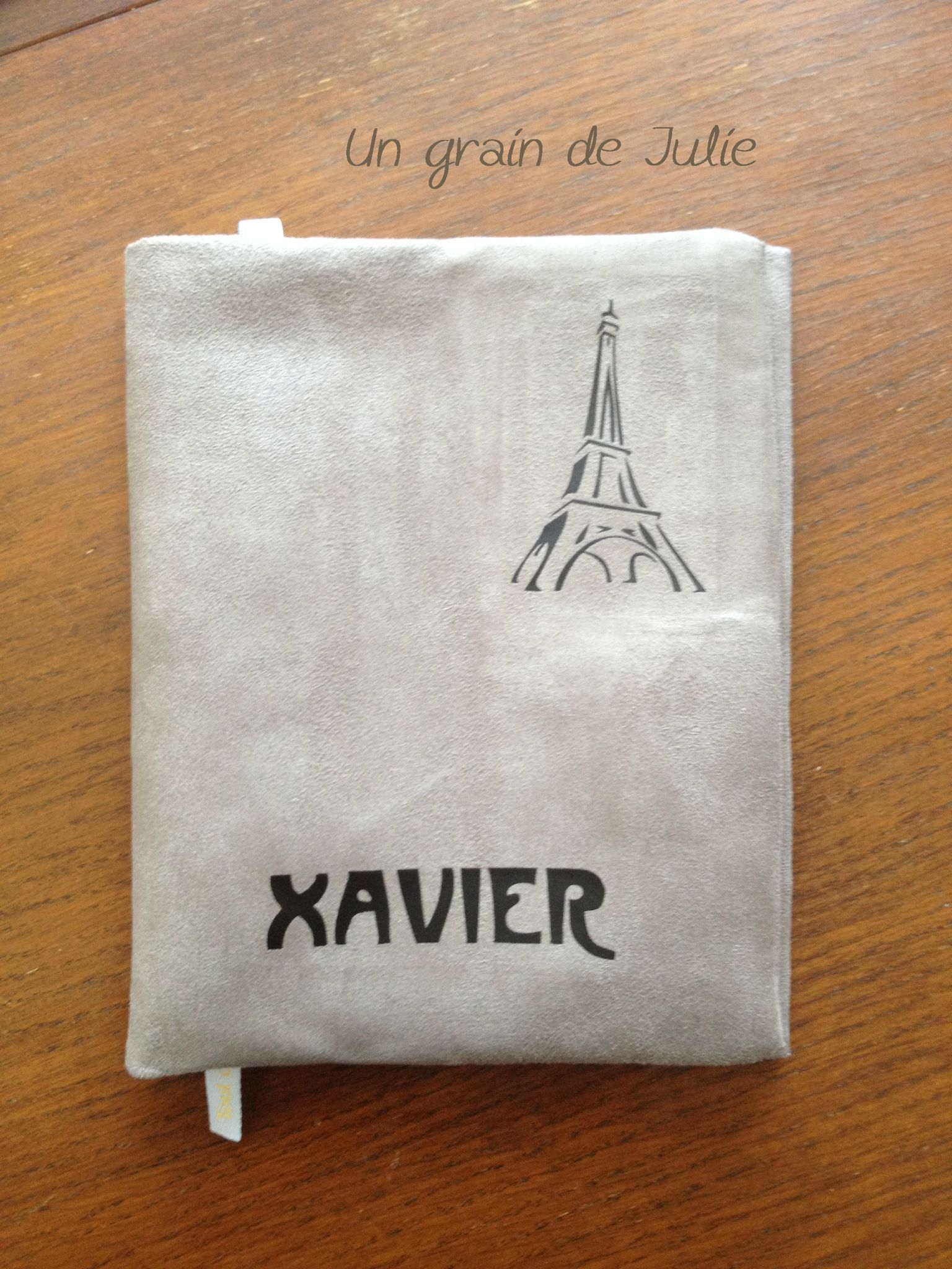 protege carnet xavier1