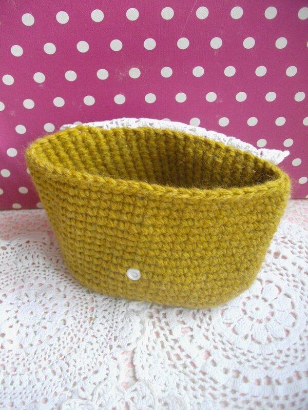 pochette-crochet-vintage