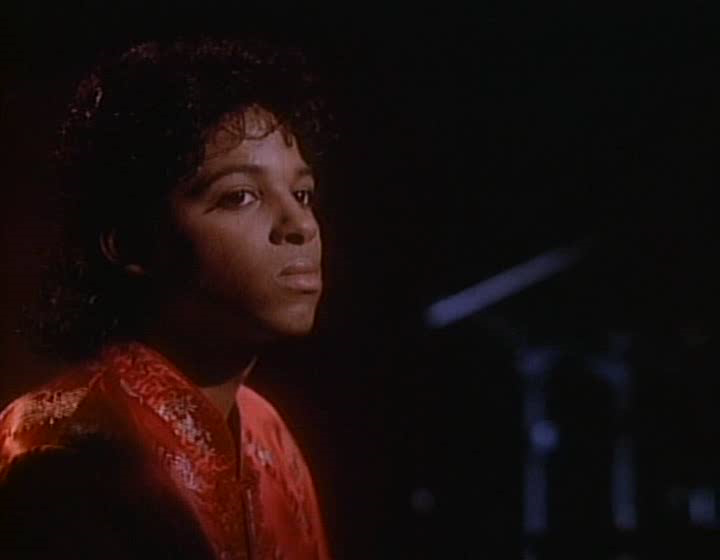 the-jacksons-an-american-dream-the-mini-series-727ae